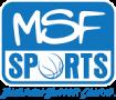 MSF Sports Logo